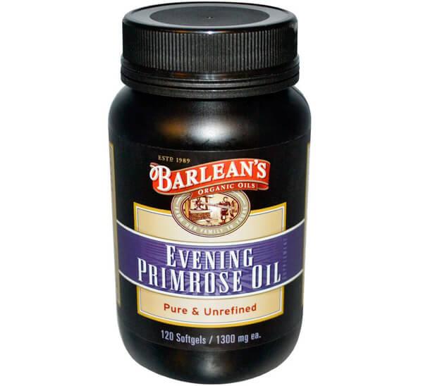 barleans-evening-primrose-oil