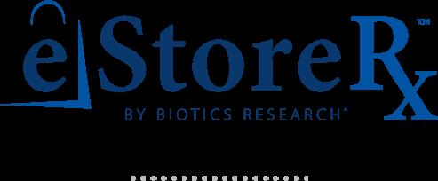 eStoreRx_Logo