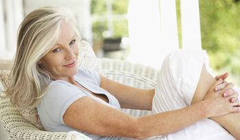 older-woman-relaxing